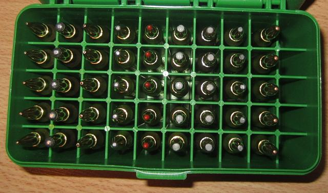 Click image for larger version.  Name:6.5x55 bullets a.JPG Views:2 Size:231.3 KB ID:16027