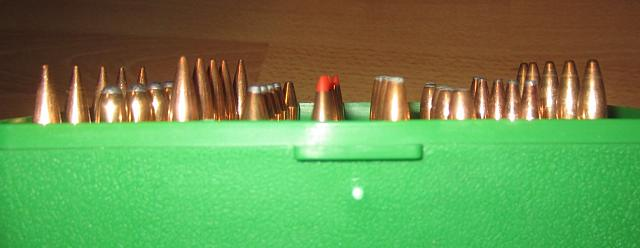 Click image for larger version.  Name:6.5x55 bullets.JPG Views:2 Size:166.9 KB ID:16028