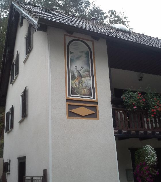 Click image for larger version.  Name:Freska.jpg Views:190 Size:45.6 KB ID:14701