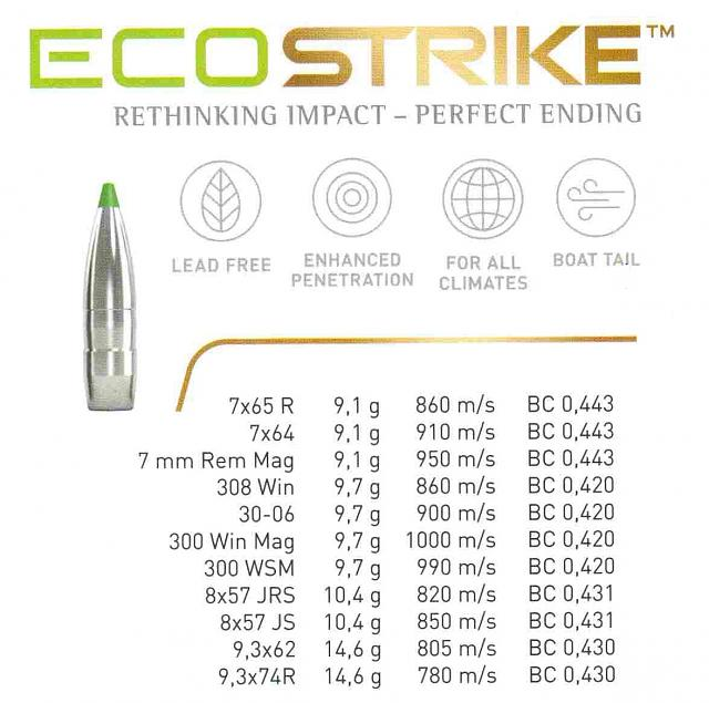 Click image for larger version.  Name:ecostrike1.jpg Views:198 Size:230.8 KB ID:16363