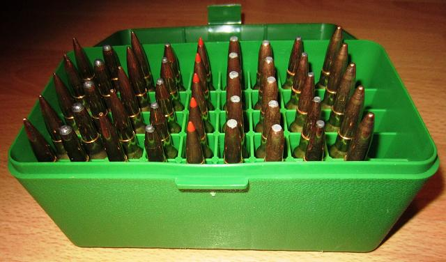 Click image for larger version.  Name:6.5x55 bullets b.JPG Views:2 Size:270.0 KB ID:16029