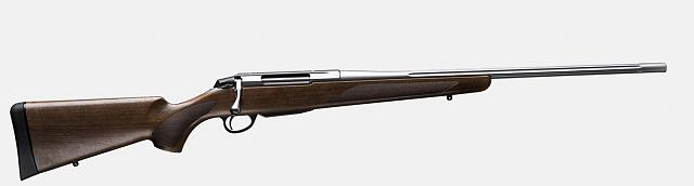 Click image for larger version.  Name:t3x hunter ss fluted.jpg Views:140 Size:60.5 KB ID:16354