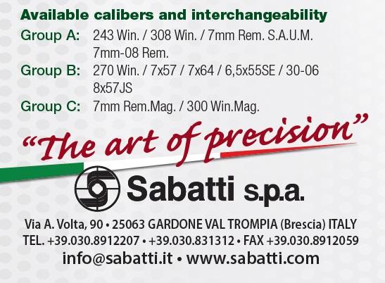 Name:  Saphire kalibri.jpg Views: 604 Size:  91.0 KB
