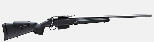 Click image for larger version.  Name:t3x suppervarmint ss.jpg Views:57 Size:56.2 KB ID:16420