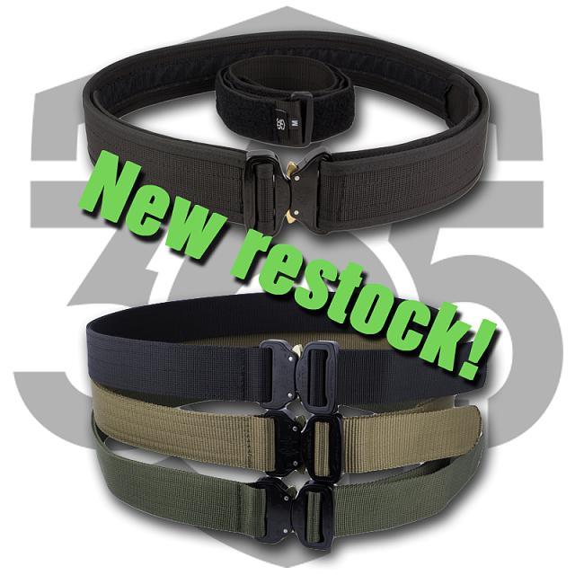 Click image for larger version.  Name:Belts.jpg Views:78 Size:58.2 KB ID:15896