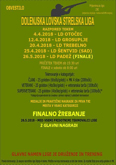 Click image for larger version.  Name:dolenjska strelska liga.jpg Views:8 Size:71.8 KB ID:17003