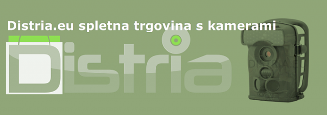 Name:  DistriaPasica.png Views: 586 Size:  71.7 KB