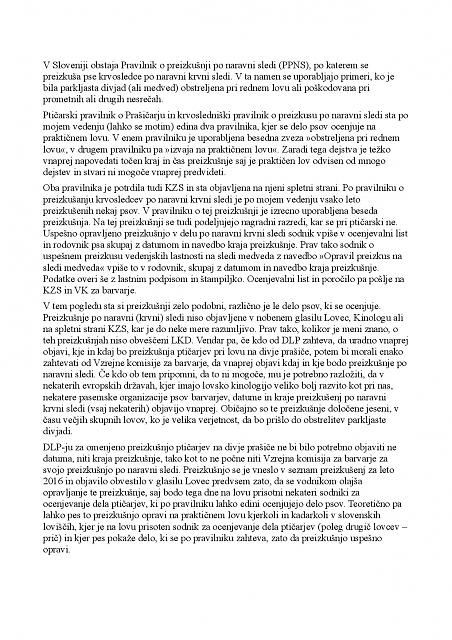 Click image for larger version.  Name:Neimenovano 1-page-001.jpg Views:166 Size:212.7 KB ID:16346