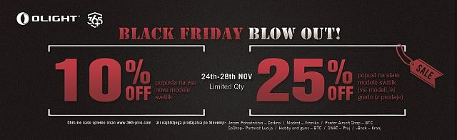 Click image for larger version.  Name:ZA FORUM_BLACK FRIDAY(Web) 2000 x 612px.jpg Views:57 Size:684.7 KB ID:16357
