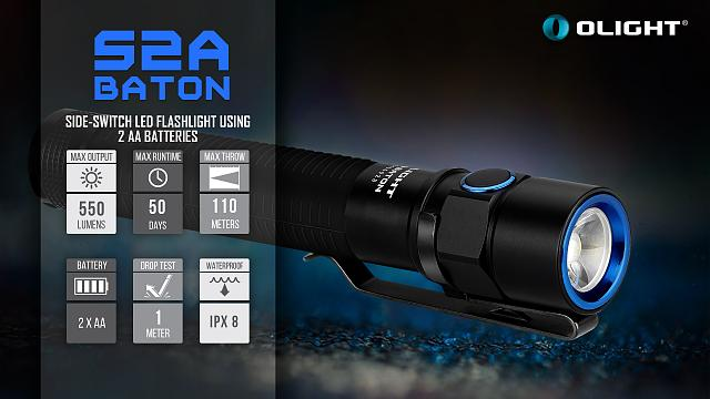Click image for larger version.  Name:S2A Baton Launch-5.jpg Views:47 Size:105.0 KB ID:16157