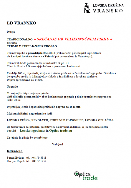 Click image for larger version.  Name:VranskoTekma.png Views:7 Size:82.2 KB ID:15955