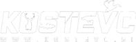 Name:  logo.png Views: 65 Size:  10.5 KB