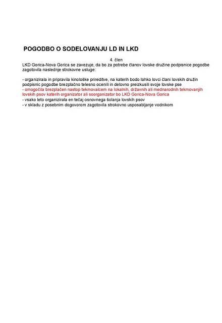 Click image for larger version.  Name:POGODBO O SODELOVANJU LD IN LKD-page-001.jpg Views:40 Size:29.1 KB ID:16350