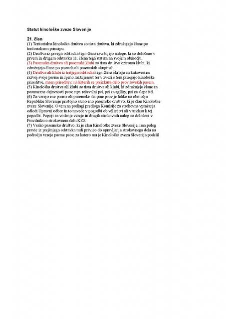 Click image for larger version.  Name:KZS Statut-page-001.jpg Views:44 Size:45.6 KB ID:16349