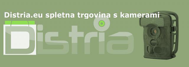 Name:  DistriaPasica.png Views: 499 Size:  71.7 KB