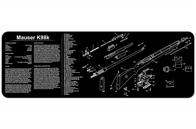 Click image for larger version.  Name:36-Mauser.jpg Views:143 Size:220.6 KB ID:15919