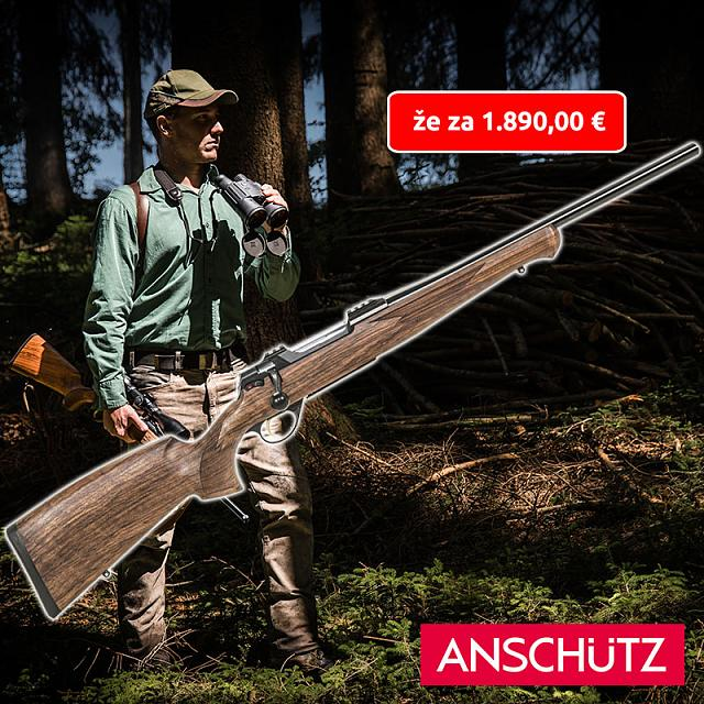 Click image for larger version.  Name:Anschutz.jpg Views:62 Size:208.8 KB ID:17128