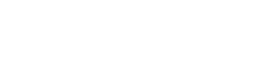 Forum-LOV - Powered by vBulletin